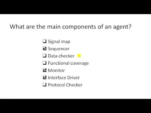 Agent components cs348 unit7 thumbnail