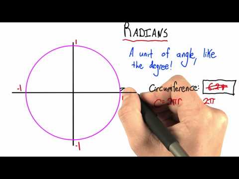 07-31 Radians Solution thumbnail
