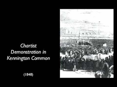 History 5 - Lecture 18: Revolution and Reform, 1815-1851 thumbnail