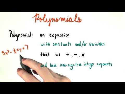 003-50-Polynomials thumbnail
