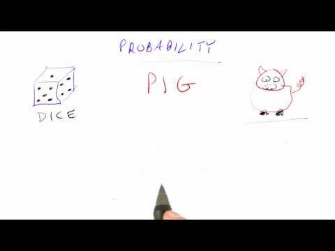 05-02 Porcine Probability thumbnail