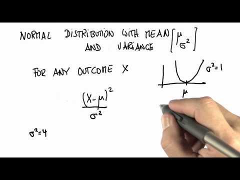 25-09 Quadratics 2 thumbnail