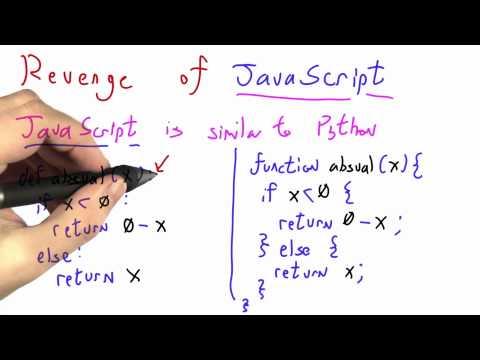 03-38 Revenge Of Javascript thumbnail