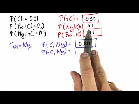 11-19 Probability_Given_Test_Solution thumbnail