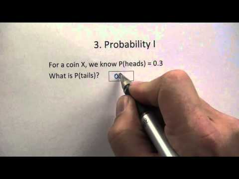 12ps-06 Question 03 Solution thumbnail