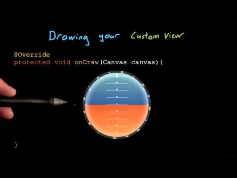 07-62 Draw Your Own View thumbnail