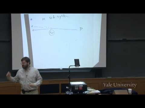 13. Stellar Mass Black Holes (cont.) thumbnail