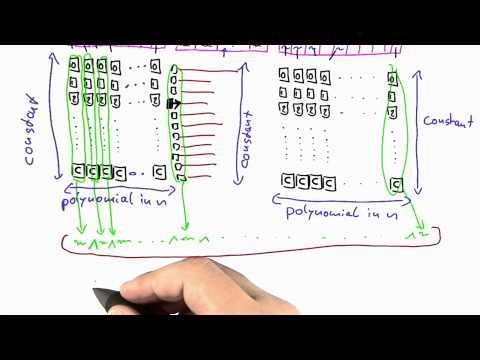 08-06 Properties Of Boolean Formula thumbnail