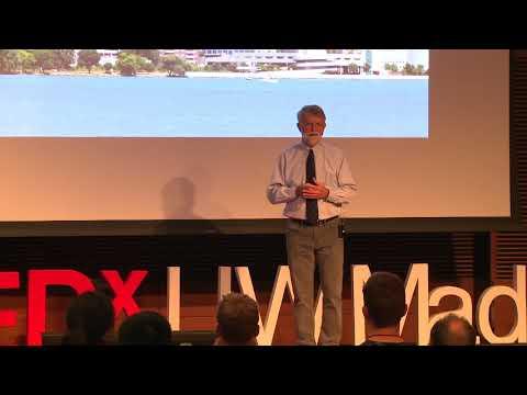 The schism between medicine and public health   Patrick Remington   TEDxUWMadison thumbnail