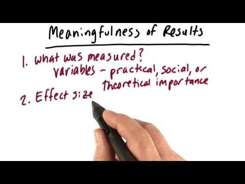 Statistical significance st095 L10 thumbnail