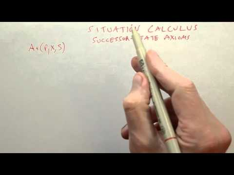 08-24 Situation Calculus 2 thumbnail