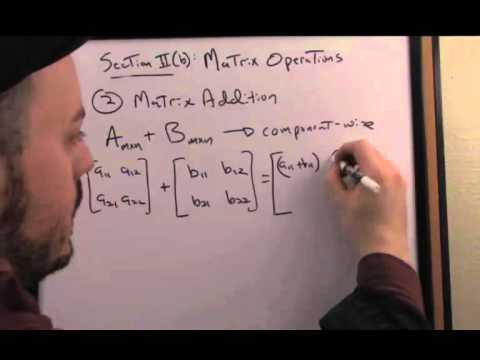 Matrix2.2MatrixOperations1 thumbnail