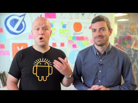 Product Design  UX and UI Design  Lesson Overview  Udacity thumbnail