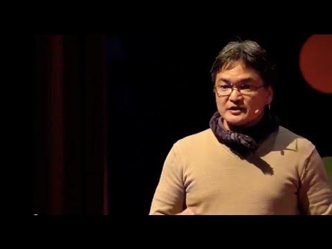 ¿Cómo promover la felicidad de los peruanos? | Jorge Yamamoto | TEDxTukuy thumbnail