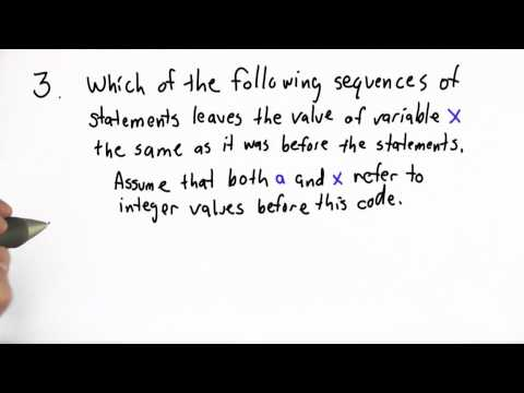 02-05 Python Programming 2 thumbnail