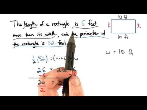 perimeter quiz ma006 lesson2.3 thumbnail