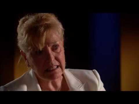 Betty Williams on Non-Violence thumbnail