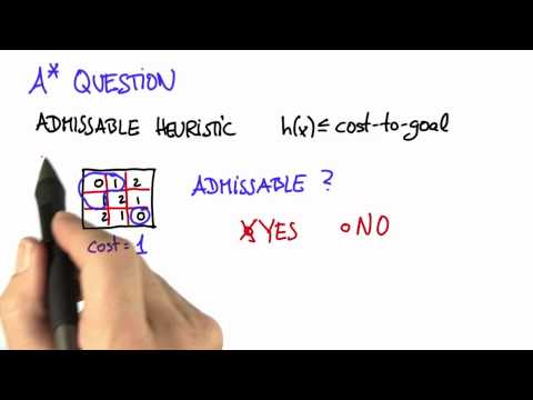 04ps-02 Admissable Heuristic Solution thumbnail