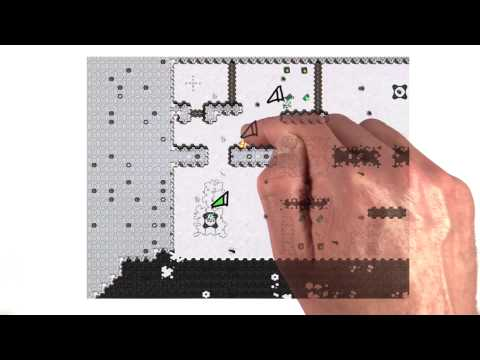Planning for your game - HTML5 Game Development thumbnail