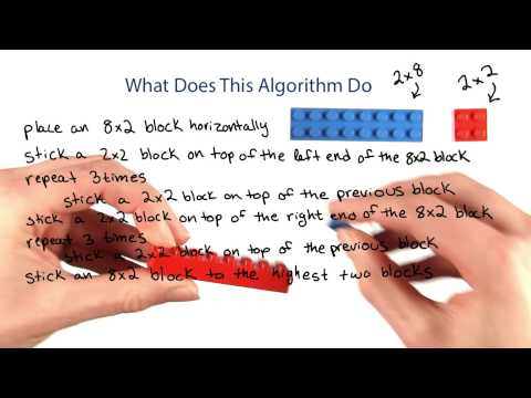 01-41 What Does This Algorithm Do? thumbnail