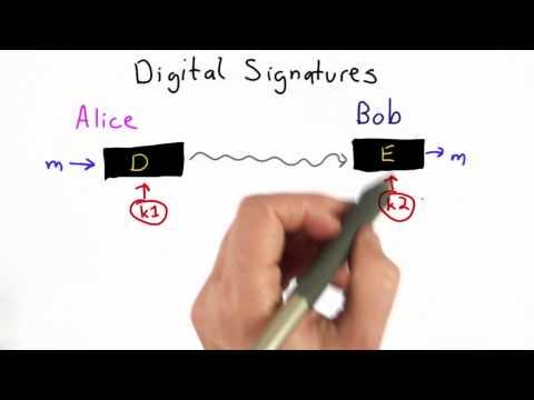 04-04 Signatures thumbnail
