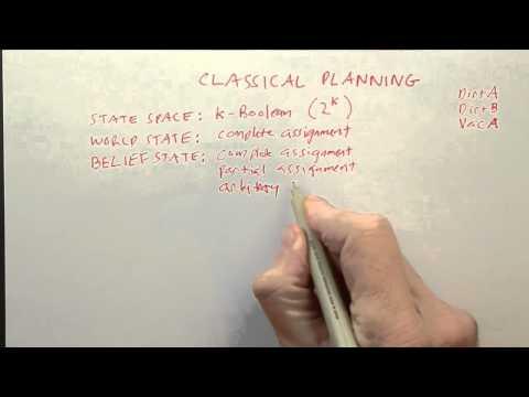 08-16 Classical Planning 1 thumbnail