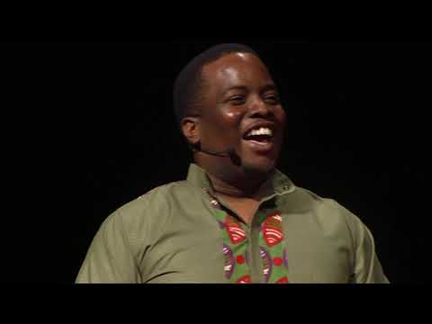 What If We Could Diagnose Infections In Minutes, Not Days? | Dr Neciah Dorh | TEDxBristol thumbnail