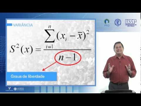A_M5_U5_1_WA2 thumbnail