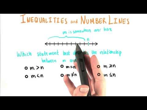 n & m - College Algebra thumbnail