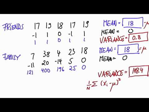 18-06 Variances_2_Solution thumbnail