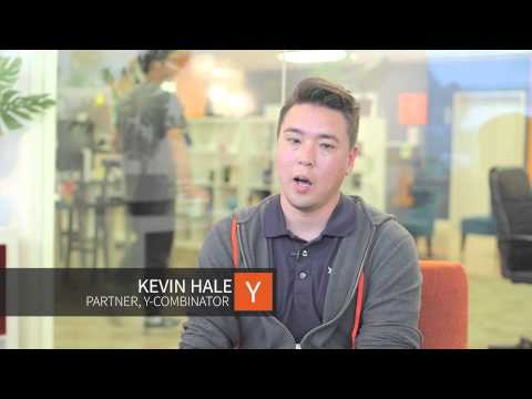 Kevin Hale Introduction  App Monetization  Udacity thumbnail