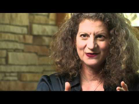 Alison Luterman: Spirituality thumbnail