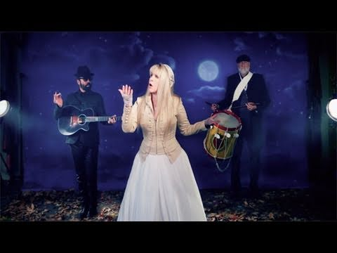 Secret Love - Stevie Nicks thumbnail