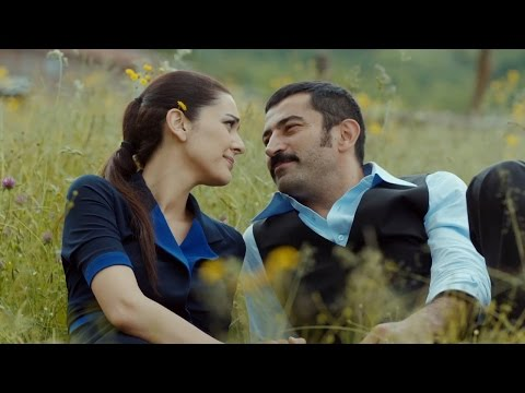 Karadayı - Karadayı 115 Bölüm Final with subtitles | Amara