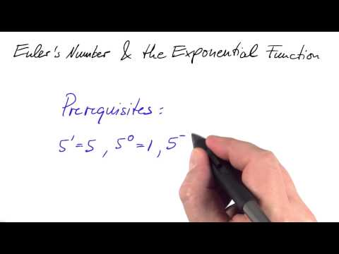 cs222 unit4 additional 01 l Exponential Function thumbnail