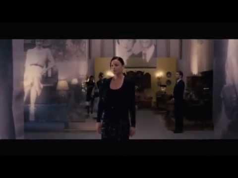 【Official MV】 Madonna - Masterpiece thumbnail