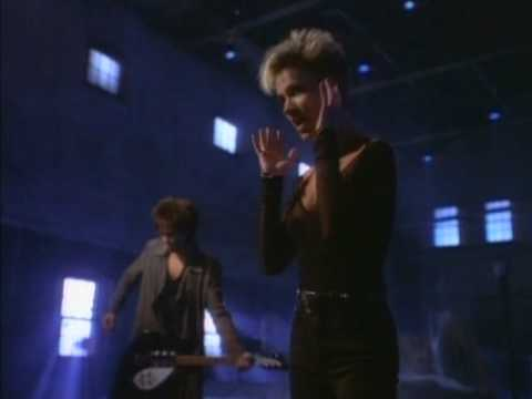 Roxette - It Must Have Been Love thumbnail