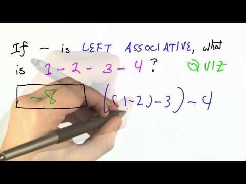 04-53 Resolving Ambiguity Solution thumbnail