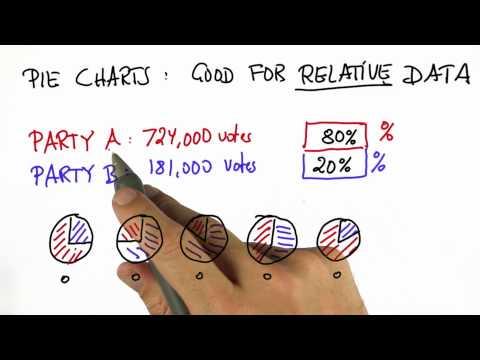 05-06 Voting_3 thumbnail