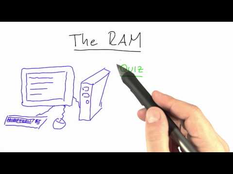 02-04 The Ram thumbnail