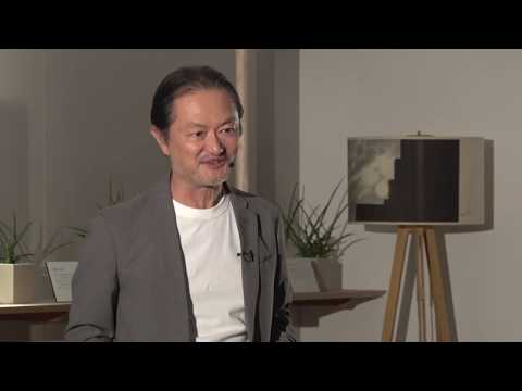 Digital robots for everyone | Koichi Hasegawa | TEDxOtemachiED thumbnail