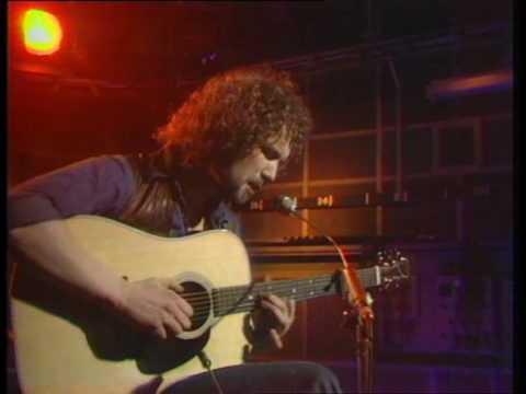 John Martyn - May You Never thumbnail