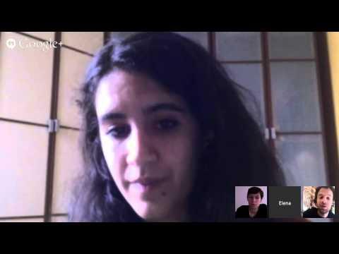 GV Face: Desahucios en España thumbnail