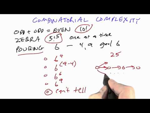 04-03 Combinatorial Complexity Solution thumbnail
