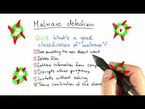21-13 Malware Detection Solution thumbnail