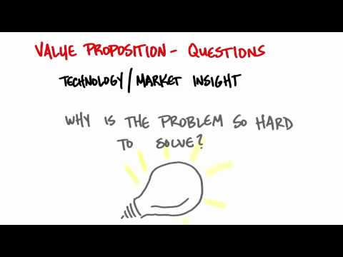 05-29 Value_Proposition_Questions thumbnail