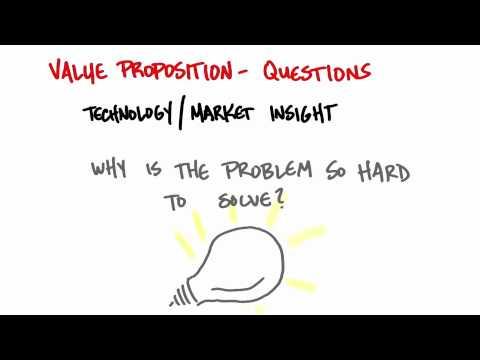 01x-29 Value Proposition Questions thumbnail