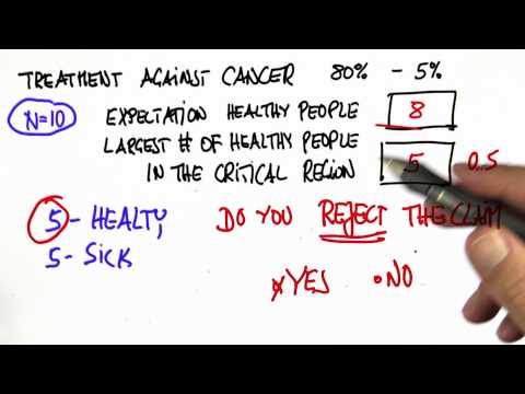 32-33 Cancer_Treatment_3_Solution thumbnail