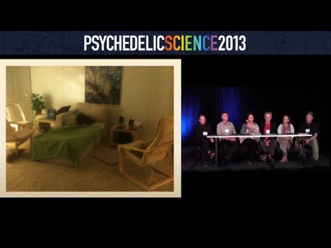 Updates on MDMA-Assisted Psychotherapy for PTSD Studies: Research from Around the World thumbnail