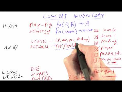 05-05 Concept Inventory thumbnail